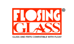 Flossing-Glass-200-x150