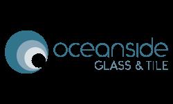 Oceanside-200-x150
