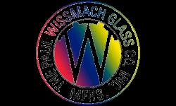 Wissmach-200-x150-Ver2