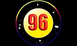 Wissmach-96-color.-200-x150-Ver2