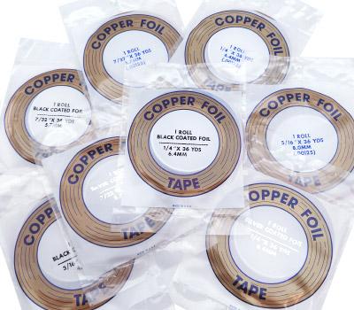 cintas-de-cobre2